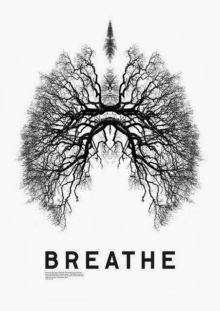 A megfelelő légzéstechnika megkönnyíti az edzésed!